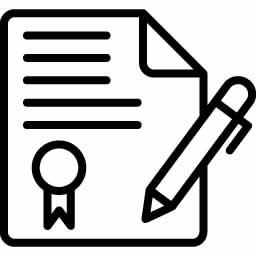 Informes y Certificados