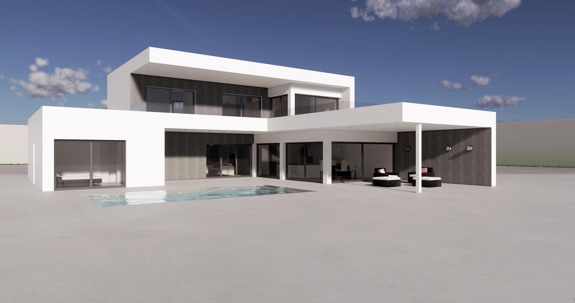 Casa Peape