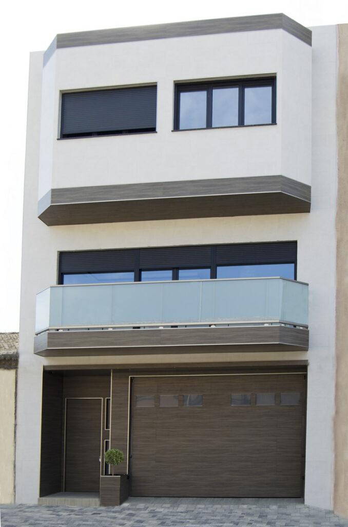 Casa Gamabad