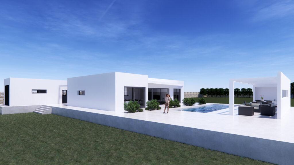 Villa Roelandt